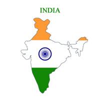 india-fibre-report-2015