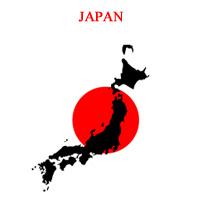japan-fibre-report-2015