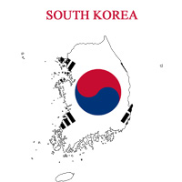 south-korea-fibre-report-2015