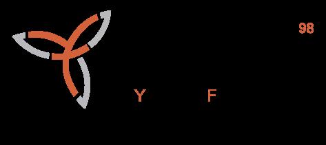 YnFx logo