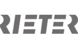 alfatex logo