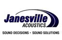 janesville logo