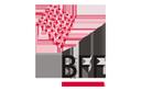 YNFX Members logo