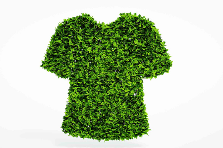 The sustainable fashion standards by 18 global testing institutes