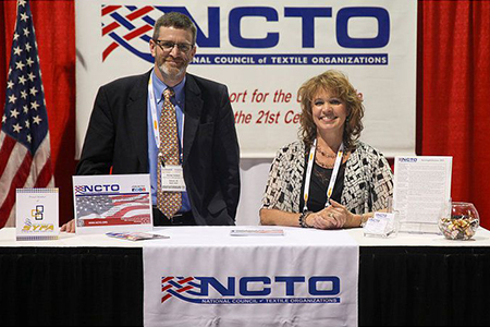 NCTO statement on administration's reported tariff deferral