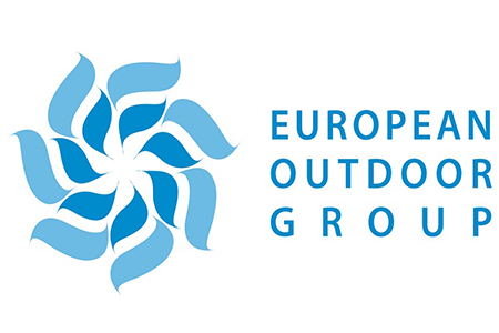 European Outdoor Group urges businesses to get united