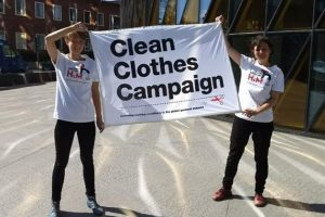 Clean-Clothing-Campaign