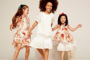 Harvey-Nichols Childrenswear